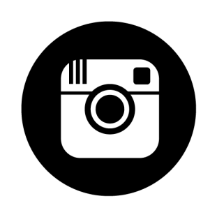 instagram-camera-logo-black-clipart-panda-free-clipart-images-ynarw0-clipart